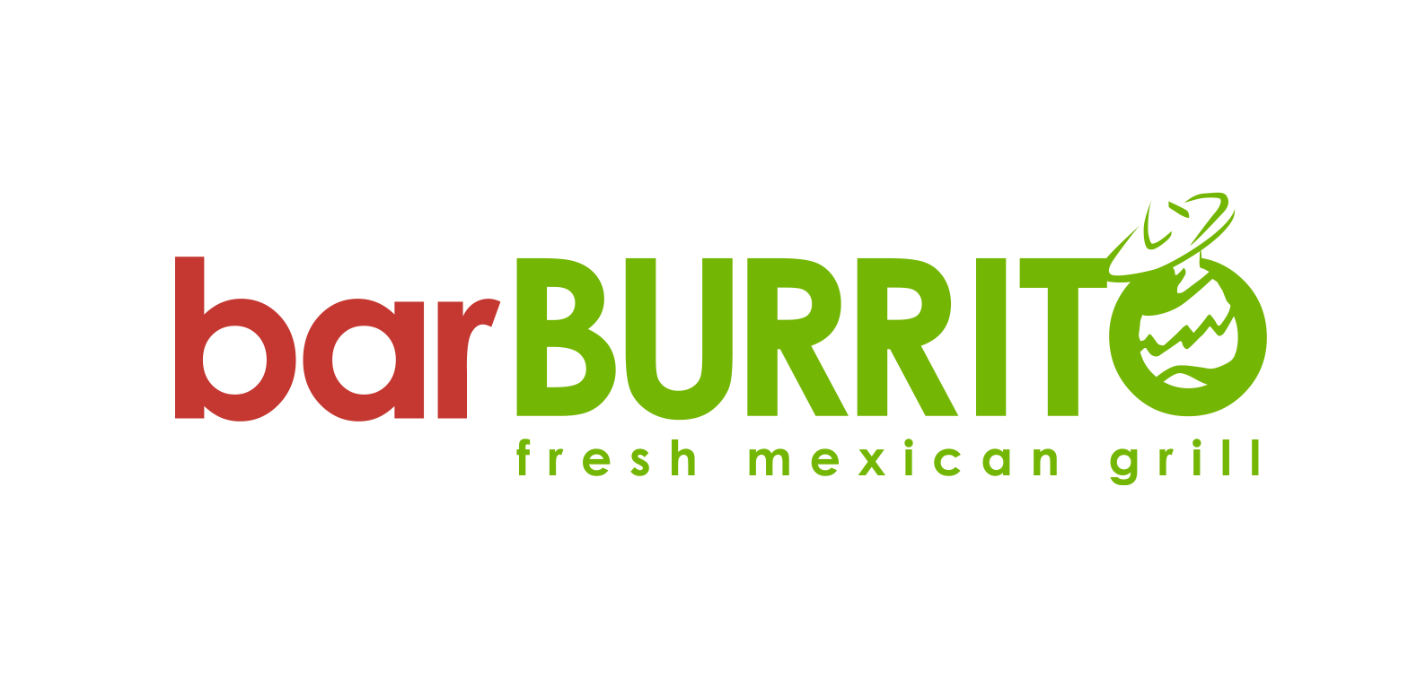 bar burrito logo