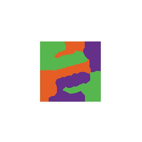 Global Comfort Food Station Logo