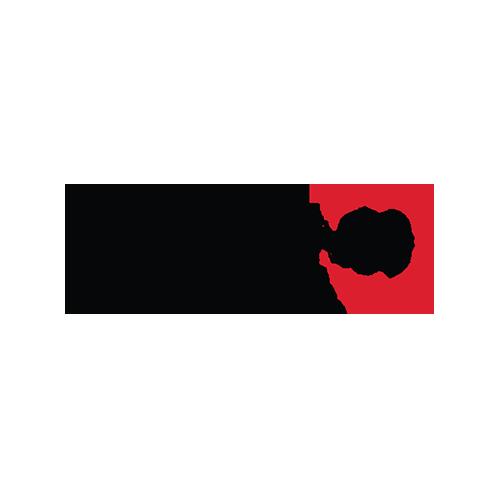 Steeltown Grille Logo
